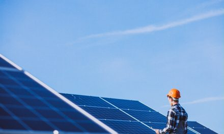 Clúster de Energía del Comité Corfo Antofagasta intensifica vinculación entre la industria y los proveedores regionales