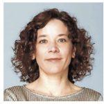 Ambición y audacia: claves para avanzar hacia una minería circular por Angela Oblasser, Gerente de Sustentabilidad de Fundación Chile