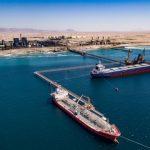 Puerto Mejillones firma convenio con ENGIE para suministro de energía 100% renovable