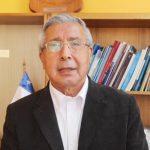 El horizonte de Taltal y el bien común por Guillermo Hidalgo Ocampo, Alcalde de Taltal, Chile