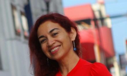 Nueva Constitución: Una oportunidad para la equidad territorial por Marlene Sánchez Tapia, Directora Ejecutiva Parque Científico Tecnológico, Universidad Católica del Norte