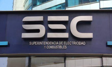 SEC Antofagasta monitorea acciones de CGE para restablecer el servicio tras cortes de luz que afectan a la capital regional