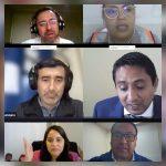 Nuevos podcast sobre Energías Limpias de la región se emiten en Spotify
